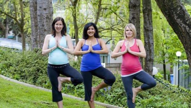 yoga-ccflcr-lululemonathletica