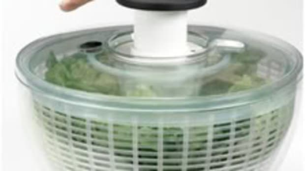 saladspinner1