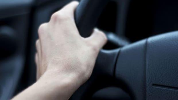 driving-ccflcr-aithom2