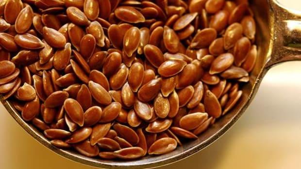 flax-seeds-ccflcr-sean-dreilinger