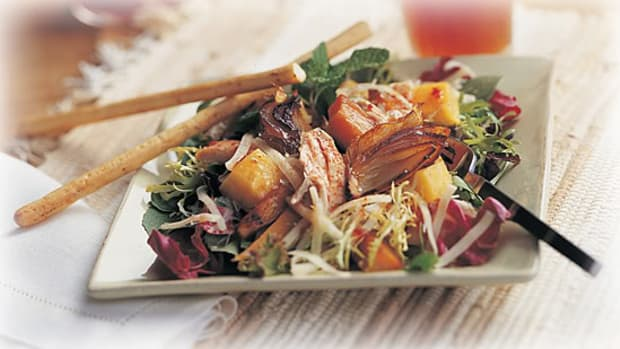 sweetpotatopineapplesalad1