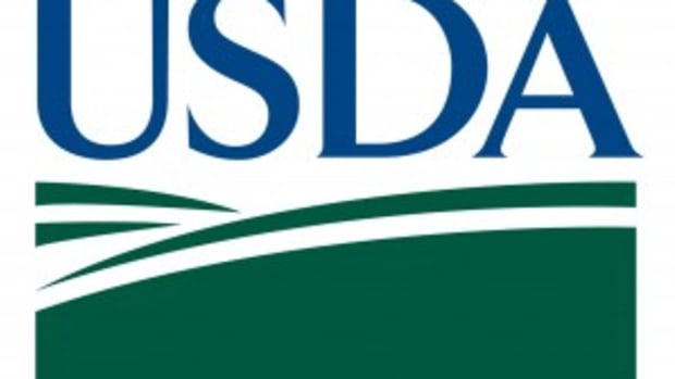 usda-logo_for_web-300x2162