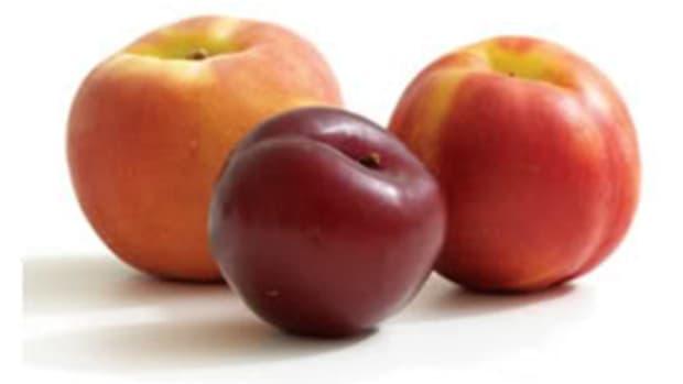 stonefruit1
