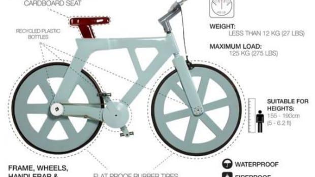 cardboardtechnologies_bike