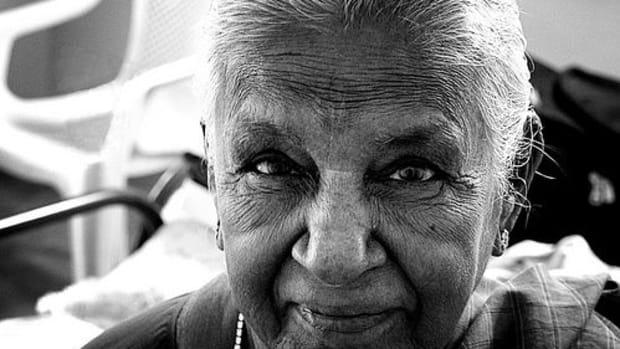 beautiful-old-woman-ccflcr-legends2k