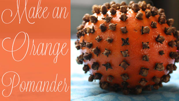 orange-pomander-bstriepe
