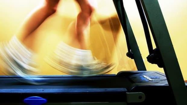 treadmill-ccflcr-SashaW