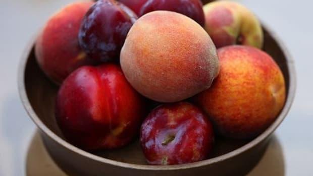 fruit-ccflcr-jitze