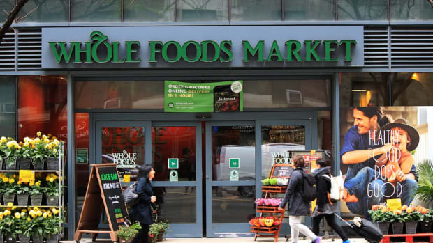 whole foods market pays fine in overcharging scandal