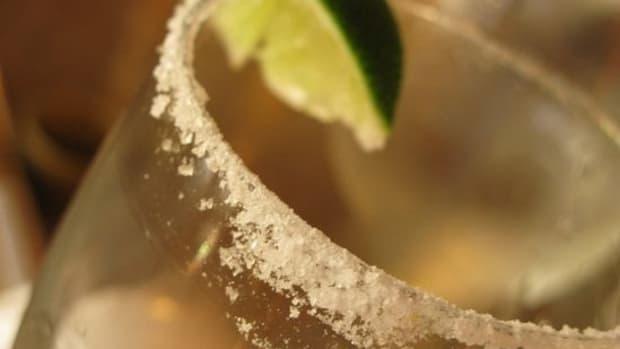margaritaglass-ccflcr-mnapoleon