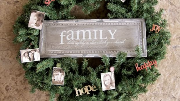 familywreath1