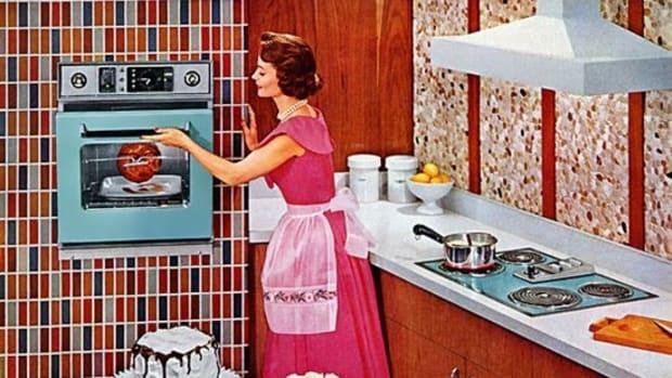 kitchen-ccflcr-xraydeltaone1