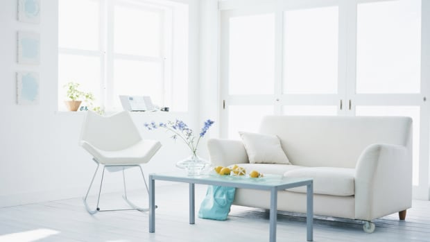 The top decorating styles demystified.