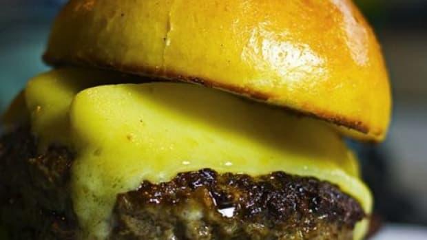 burger-ccflcr-ugod