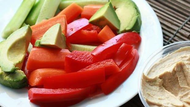 veggieshummus-ccflcr-sweetonveg