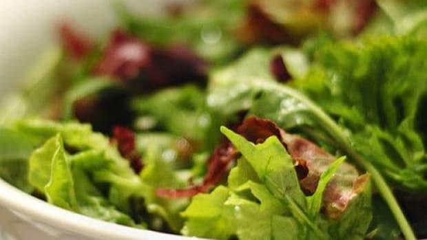 salad-ccflcr-catsper