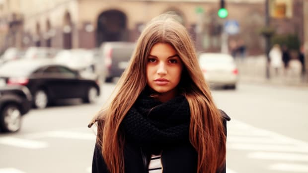 The Healthy Hair Secret You May Be Missing