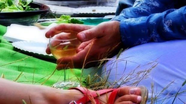 picnic_ccfler_Norma_Desmond