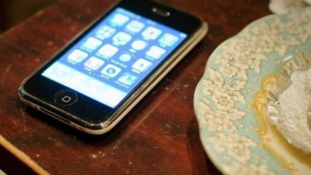 iphone-ccflcr-raitank