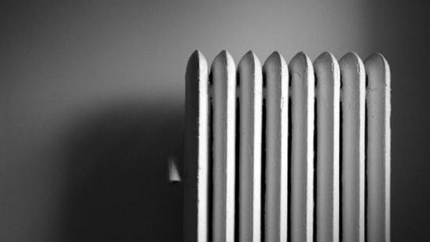 radiator-ccflcr-limonada