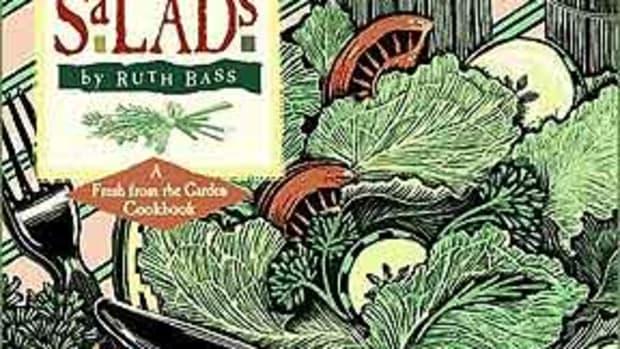 herbal-salad-book1