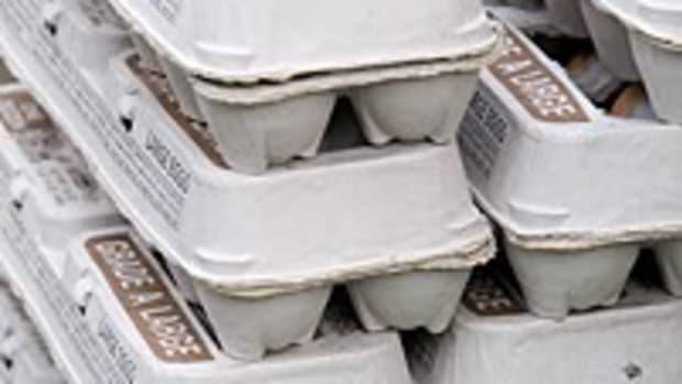 eggscartons1