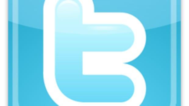twitter-button
