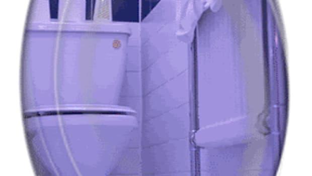 bathroomcopy1