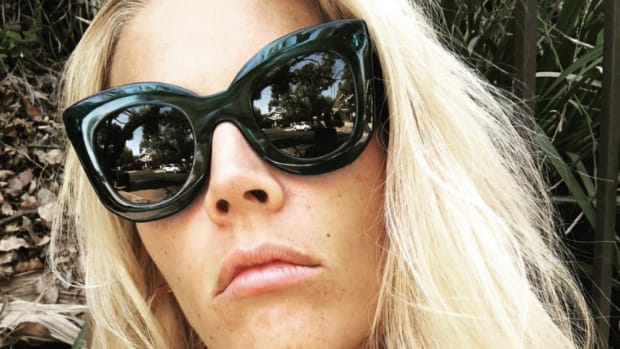 What is Panchakarma and Why is Busy Philipps Doing It?