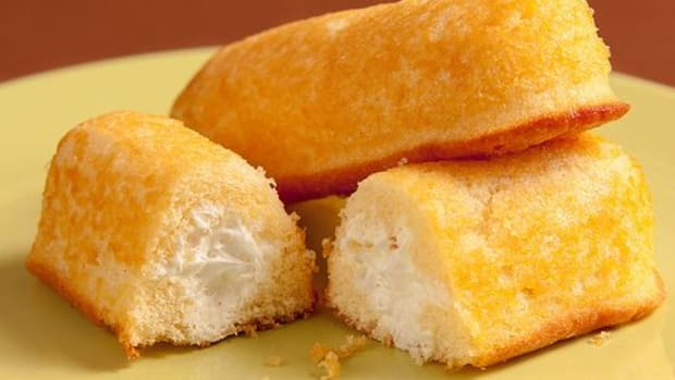 twinkies-ccflcr-christaincable