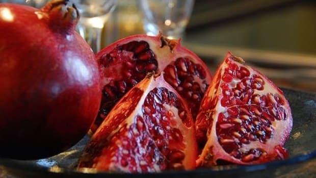 pomegranates-ccflcr-madlyinlovewithlife