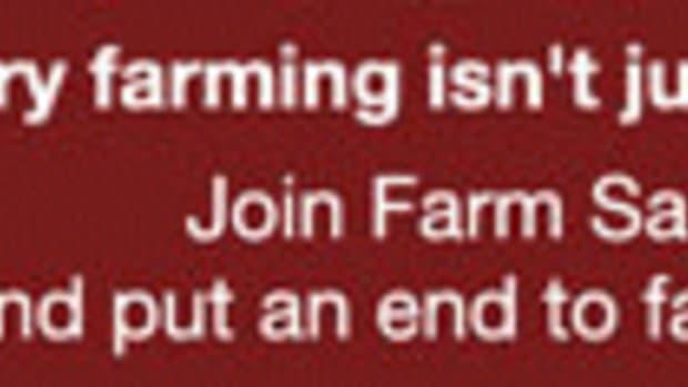 farmsanctuarybanner1