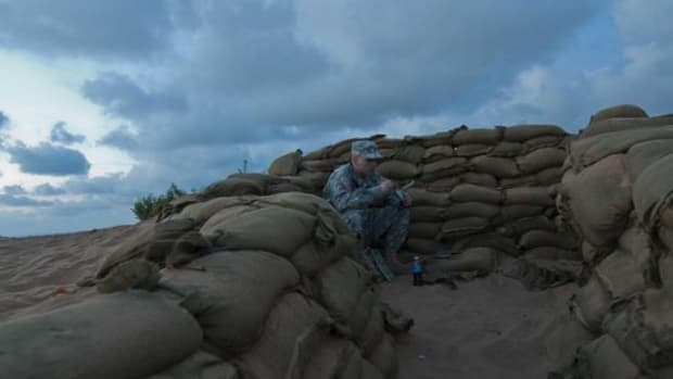 army-food-ccflcr-us-army-africa1