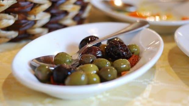 olive-ccflcr-missyasmina