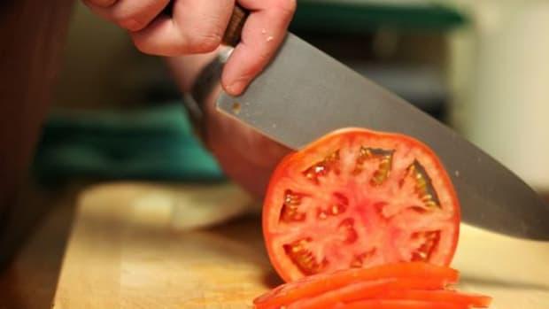 tomato-ccflcr-ginnerobot
