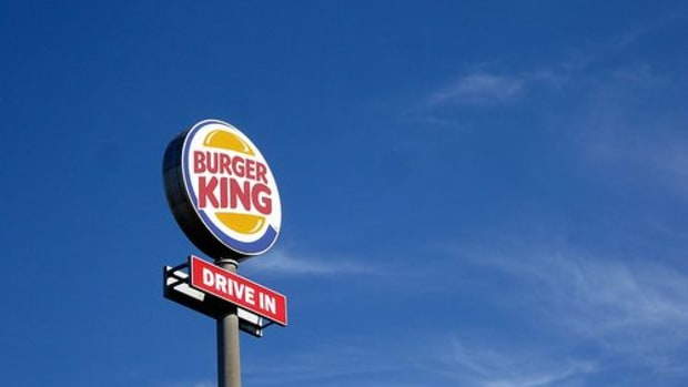 burger-king-ccflcr-cgo2