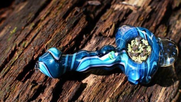 weed-ccflcr-JosephAdams