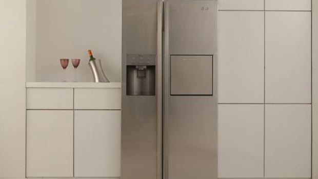 fridge-ccflcr-lgepr