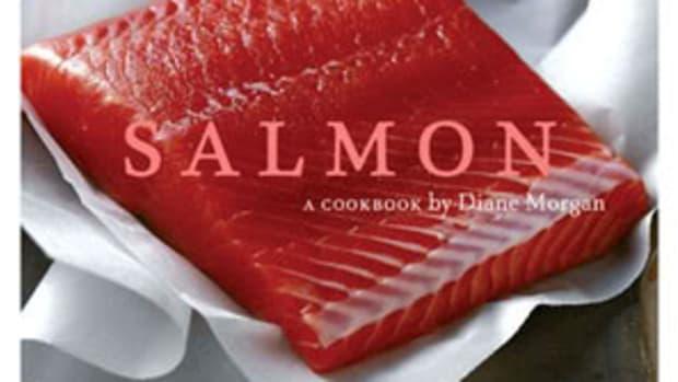 salmoncookbook1