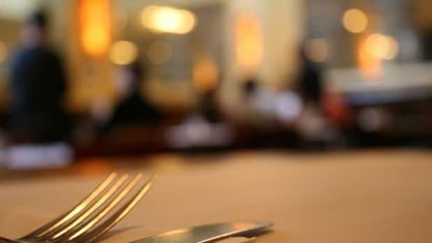 restaurantweek-ccflcr-bdegan
