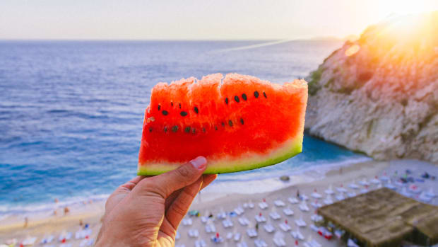 5 Delicious Watermelon Recipes for the Sweetest Summer Ever