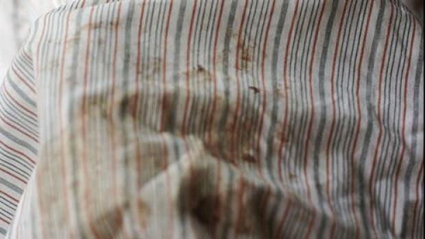 stains_ccfler_Jeff_Werner
