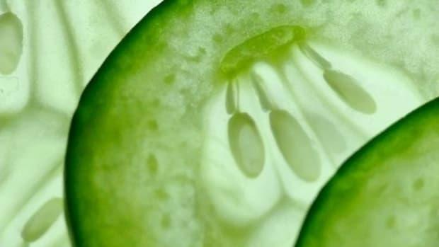 cucumberslice-ccflcr-ingridtaylar