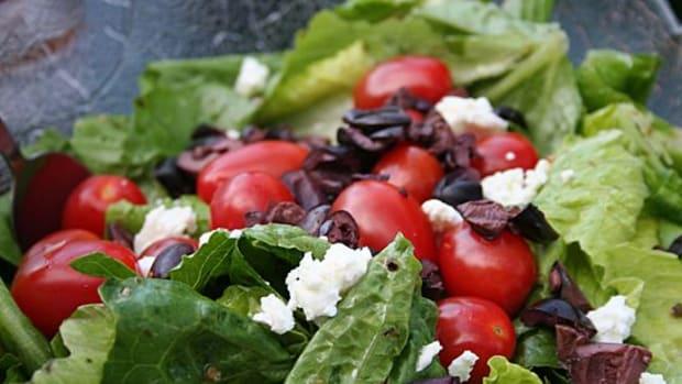 Salad-ccflcr-461371