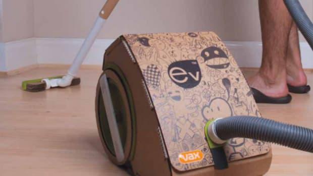 ev_vax_cardboard_vacuum