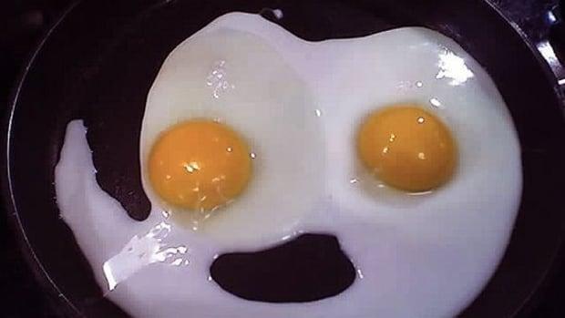 eggs-ccflcr-JohnC.Abell_1