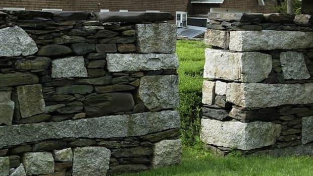 stone-wall-ccflcr-klynslis