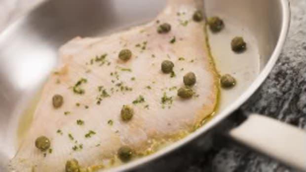 fishsaute1