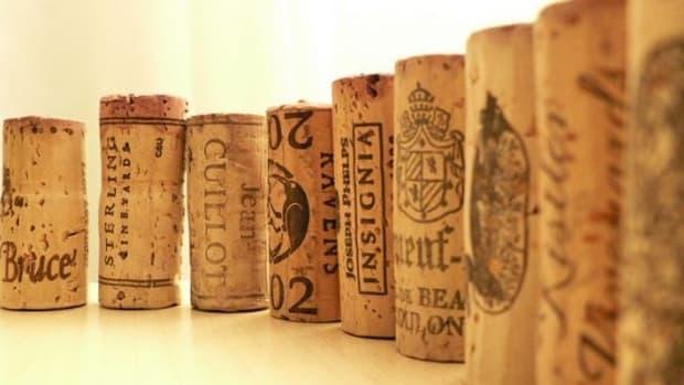 winecorks-ccflcr-cbcastro