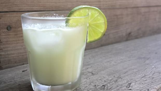 brazilian-lemonade-kirsten-hudson